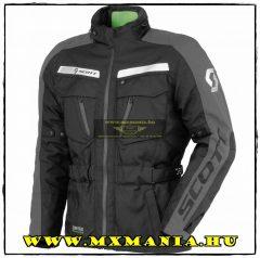 SCOTT Gore-Tex Distinct 2 kabát