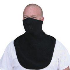 Zan Headgear Black neoprém maszk