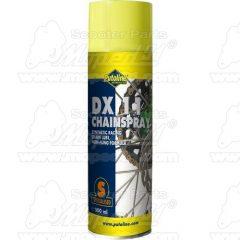 Putoline DX11 láncspray, 500 ml