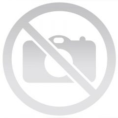 Airoh MX Carbon-Helm Aviator 2.2 Styling Orange cross bukósisak