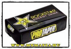Pro Tape Rockstar kormányszivacs