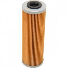 HF159 olajszűrő