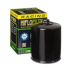 HF170BRC olajszűrő