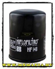 HF 148 motorkerékpár szűrő
