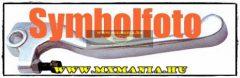Kuplungkar KTM motorokhoz