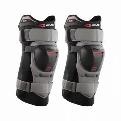 EVS SX 01 gyermek térdvédő