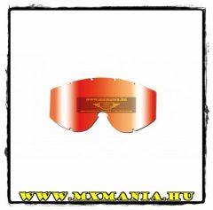 Progrip 3215 szemüveglencse multi piros
