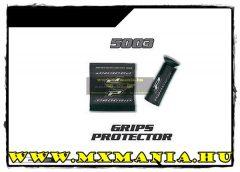 Progrip 5003 markolat protektor, ProGrip logós