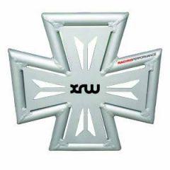 Xrw Racing első ütköző X7