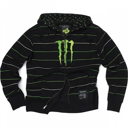 Monster Energy Shop