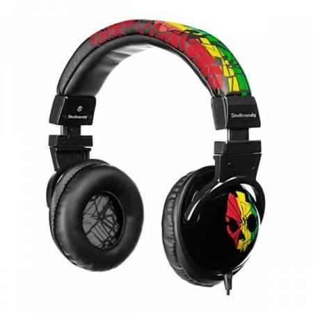 Skullcandy-Skulldepo