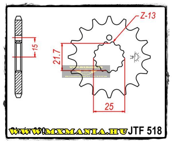 how to change sprockets on a kawasaki zr1100